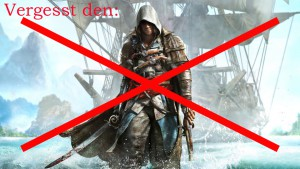 Assassins-Creed-DGL